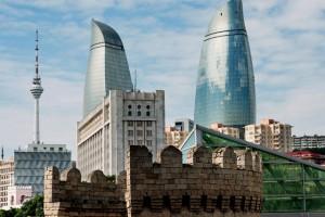 Экономическая политика «Развитие без роста» в инвестиционной сфере Азербайджана на современном этапе