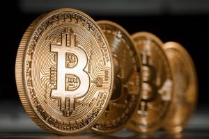 Гражданство за биткоины и еще 4 способа выгодно потратить криптовалюту в 2019 году