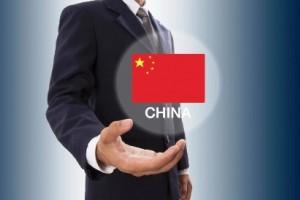 Как зарегистрировать компанию в Гонконге в 2019 году?