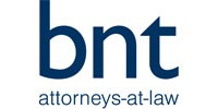 bnt attorneys-at-law