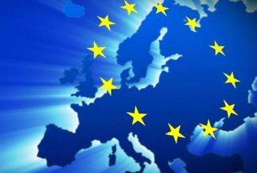 Как выбрать страну для бизнеса в Европе