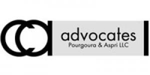 CA Advocates (Pourgoura & Aspri LLC)