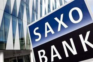 Без сказок: что напророчил миру Saxo Bank в «шокирующих предсказаниях»