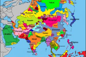 «Золотая виза» и гражданство за инвестиции в Азии: кто в топ-10?