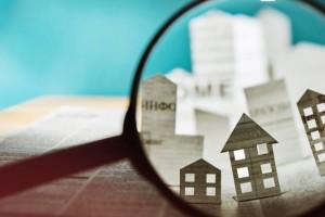 Где ВНЖ или гражданство за недвижимость в 2020 году?