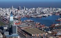 Гражданство в Уругвае – паспорт, открывающий двери в 150 стран мира