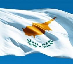 Кипр позволил вывести деньги россиянам, которые попали под санкции