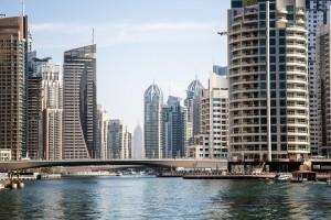 Открытие банковского счета в Дубае для экспатов в 2020 году