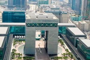 Регистрация компании в Дубае в DIFC. В DIFC вступили в силу новые усовершенствованные правила