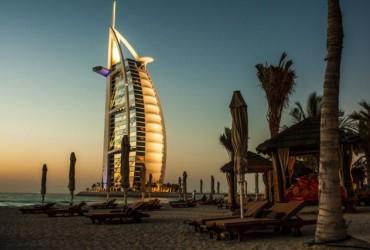 Qatar and UAE top MENA region in average wealth per person
