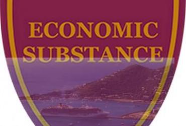 В добровольно-принудительном порядке оффшоры выполняют требования ЕС по «Economic substance»