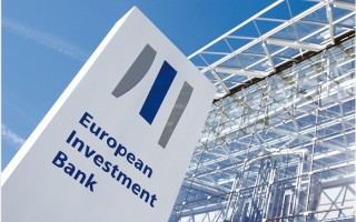 EIB invested €1.3 billion in Cyprus over 5 years