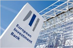 В течении 5 лет Европейский инвестиционный банк инвестировал € 1,3 млрд в Кипр