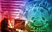 Forbes признал готовность российской экономики к любым санкциям
