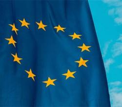 Названа европейская «ось уклонения от налогов»