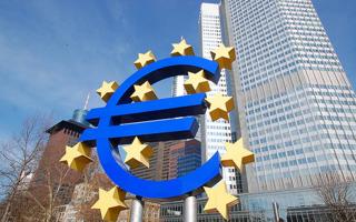 The EU wants global bank regulator to soften standards