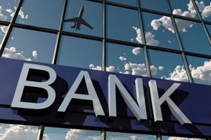 Что нужно знать для открытия счёта в иностранном банке в 2020?