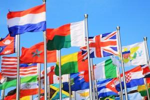 Обмен данными с оффшорами: Россия получит информацию из ОАЭ, Невиса, Гонконг и других