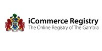 iCommerce Registry