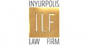 INYURPOLIS Law Firm