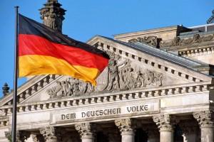 Иммиграция в Германию: почему стоит переехать в Мюнхен на ПМЖ?