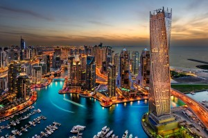 Иммиграция в ОАЭ. Что каждый экспат должен знать о своих правах?