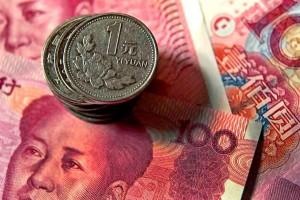В Китае введены дополнительные вычеты по налогу на доходы физлиц