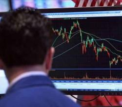 Пассивная угроза. Как вложения в крупные индексы влияют на рынки и экономику