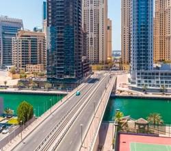 Регистрация прав на недвижимость в ОАЭ. Важные моменты