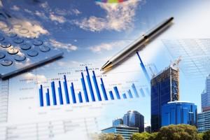 Иностранные инвесторы возвращаются в Россию