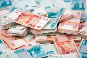 Россия вошла в список наиболее инвестиционно привлекательных стран