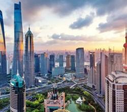 Китай в 2020 году поставил рекорд по объему привлечения иностранных инвестиций
