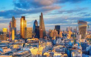 Привлекательность инвестиций в Лондоне не снижается: обзор рынка
