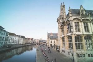 Вид на жительство в Бельгии при покупке недвижимости в ипотеку