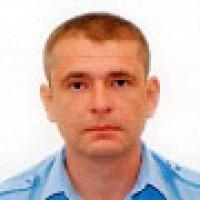 Kirill Makarchuk