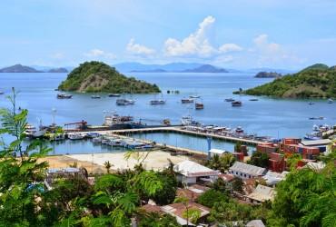 Лучшая налоговая гавань мира — Лабуан!