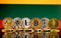 Центробанк Литвы пересмотрел свое отношение к криптоактивам и ICO