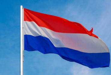 Text of Luxembourg, Ukraine tax treaty protocol released