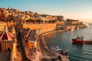 Налогообложение на Мальте