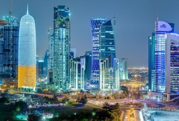 Corporate Migration In UAE, Now Expedited