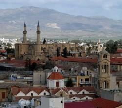Гражданство Кипра при покупке недвижимости – Статистика за 1 полугодие 2018 года