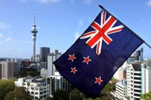 Купить недвижимость в Новой Зеландии теперь можно, лишь оформив ВНЖ