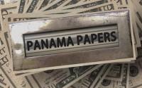 Первый судебный процесс по расследованию «Панамских бумаг», где обвинения выдвинуты американцу