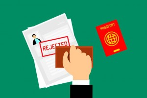 Гражданство Мальты за инвестиции: 5 причин отказа на заявку