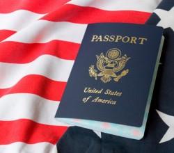 Гражданство США за инвестиции в грин-карту 2019: стоит ли игра свеч?