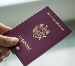 Гражданство за инвестиции Молдовы: зачем молдавский паспорт россиянину?