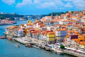 Открыть корпоративный счет в португальском банке удалённо