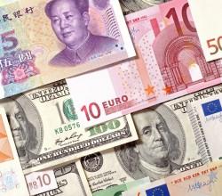 Инвесторы назвали перспективные валюты в 2021 году