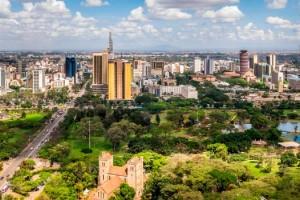 Зарегистрировать компанию LLP в Кении – от 899 EUR