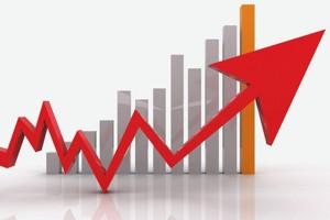 Госстат улучшил оценку роста ВВП Украины в третьем квартале до 2%